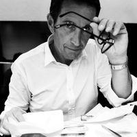 Luigi  Citi
