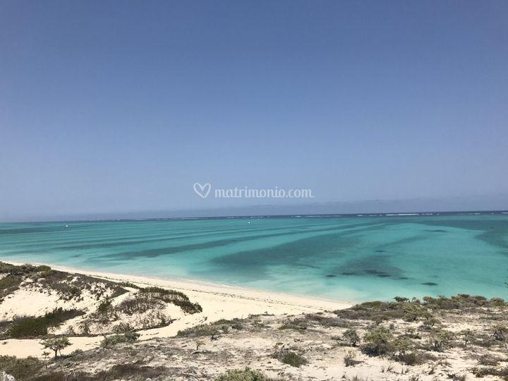Ankasy, Madagascar