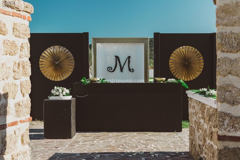 Maden Events