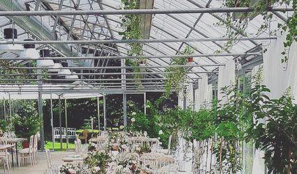 Jardin a Vivre 1