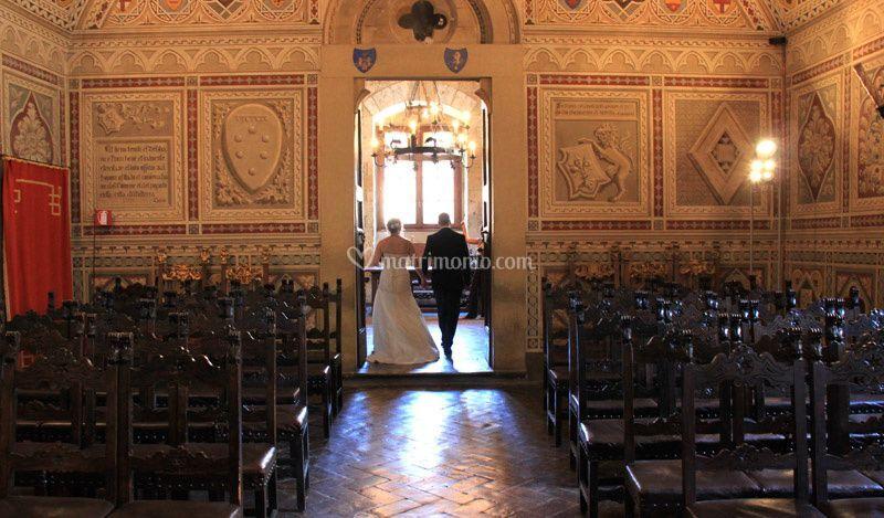 Matrimonio Comune Toscana : Toscana sempre