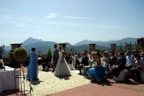 Toscana Sempre