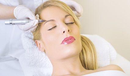 Vitalba Make-up 1