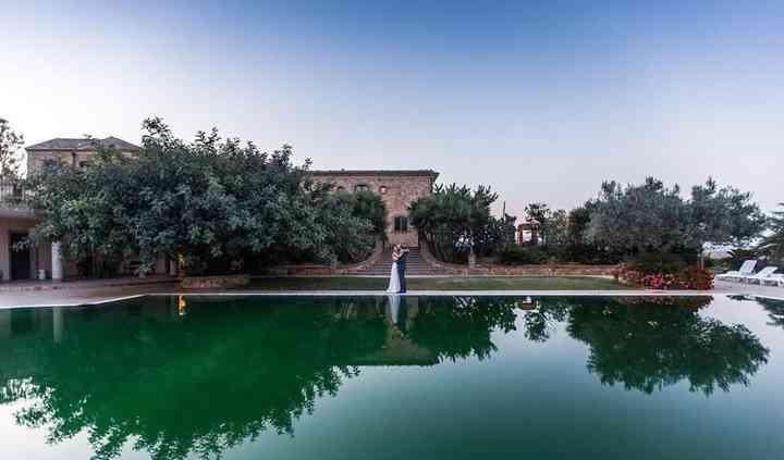 Gigliotto Villa e Dimora Storica