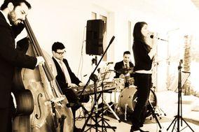 Duo Soul & Mirror Quartet