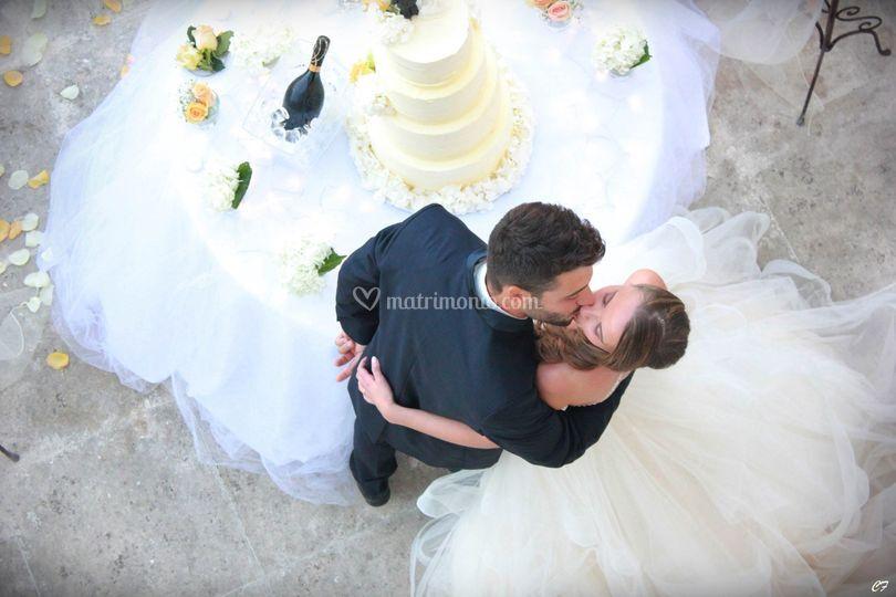 Alessia&Elia Wedding