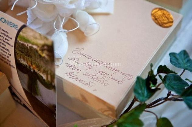 Matrimonio Spiaggia Bomboniere : Matrimonio in spiaggia di casaidea bomboniere foto