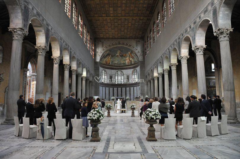 Ufficio Matrimoni A Roma : Roma capitale sito istituzionale il presidente inaugura la