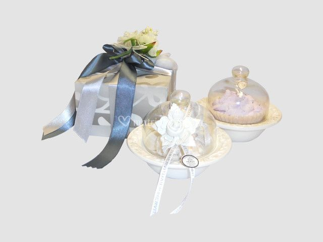 Girasole Matrimonio Significato : Il girasole bomboniere