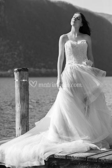 Matrimonio al lago 5
