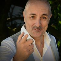 Stefano Bessi