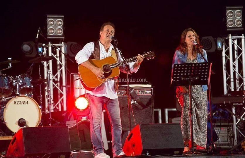 Woodstock:  J.Baez tribute