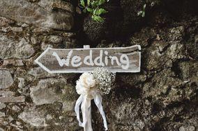 Let's Wed!