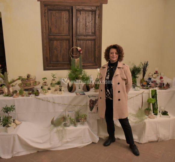 Eco wedding Umbertide (PG)