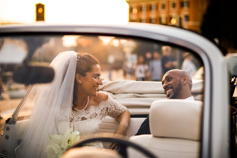 Copyright Scattomatto Wedding