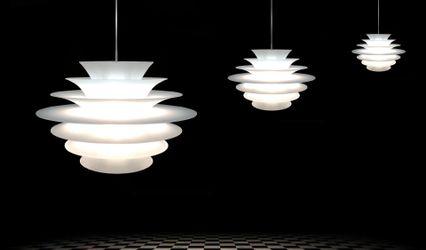 Leo Lamp 2 Illuminazione