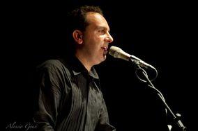 Luca Corsini
