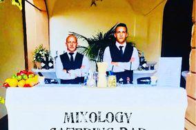 Mixology Catering Bar