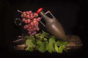 Opes Food & Design