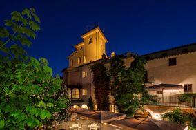 Hotel Relais Falisco