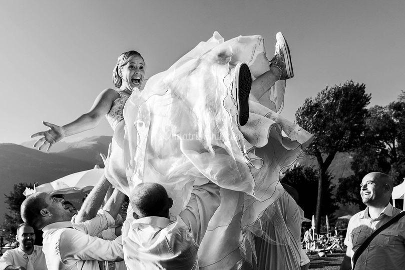 Magda Moiola Photography