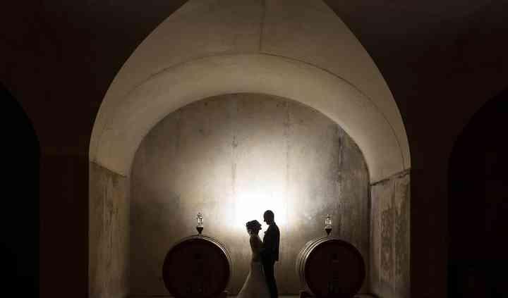 Wedding Photographer Switzerla