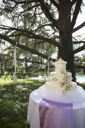 Matrimonio Simbolico Bologna : Oltre l evento wedding planners