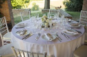Oltre l'Evento Wedding Planners