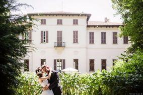 Villa Massari