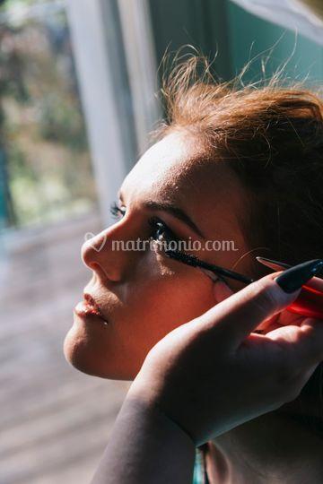 Mani d'Autore - Beauty&Nails
