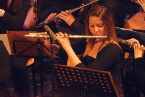 Loren Flute