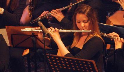 Loren Flute 1