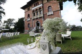 Fondazione Montevecchio