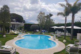 Villa Veseri
