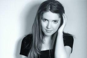 Natalia Gerra