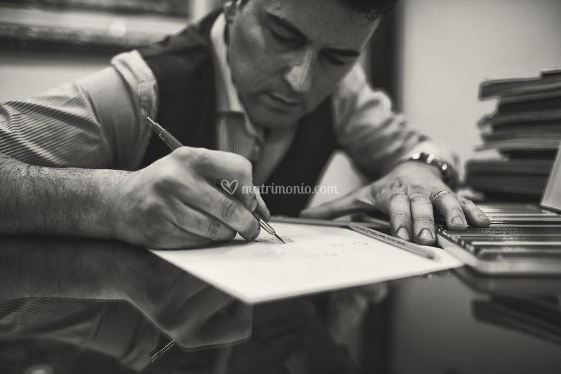 Fabrizio Di Cori