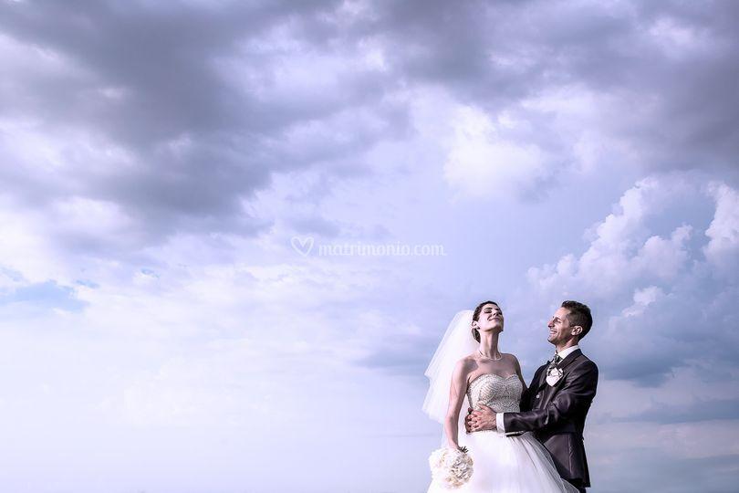 Wedding Marsciano