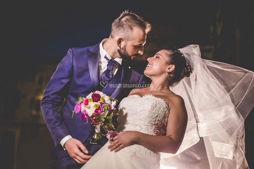 Wedding Perugia