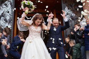 Obiettivo Matrimonio Photo