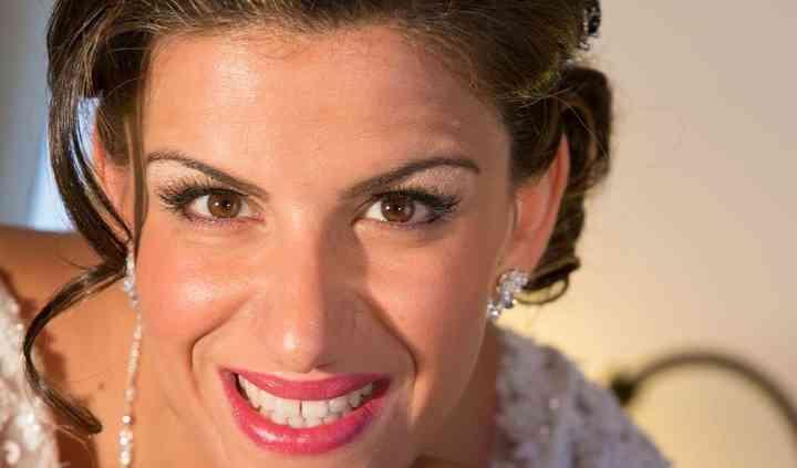 Etta Pisano - Soprano