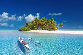 Ideal Travel - Viaggi e Turismo