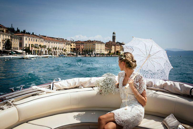 Matrimonio In Barca Toscana : Franco milani photographer