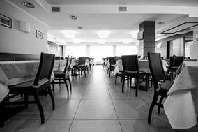 Hotel Maloia - Ristorante Celo