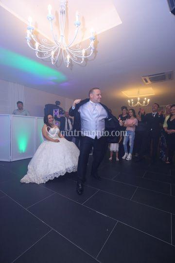 Wedding Compagno