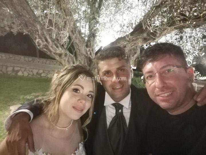 Casale Amato