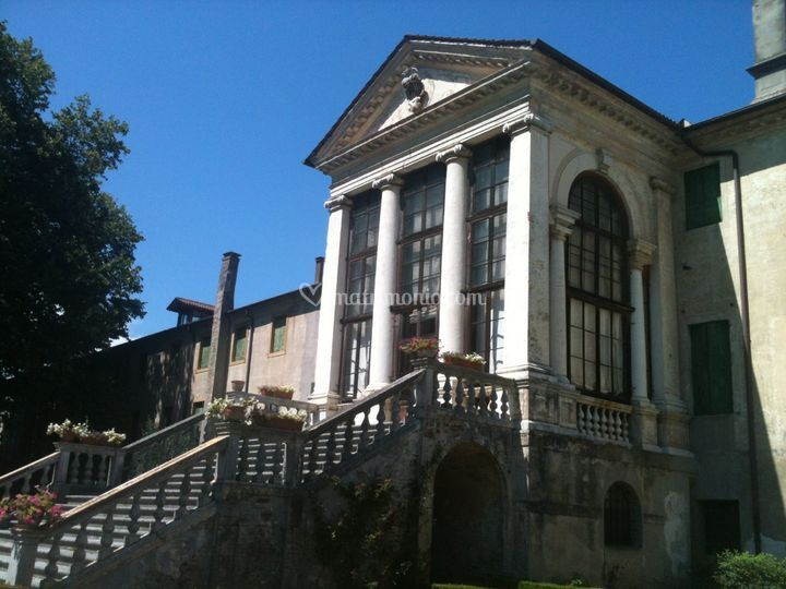 Ca'Villa