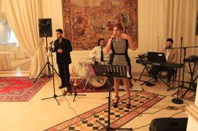 Sesto Elemento Live Band
