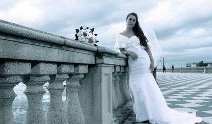 Roberto Carlos Photographer 1