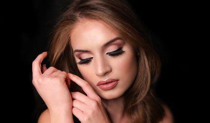 Rita Renna Make up & Nail Artist