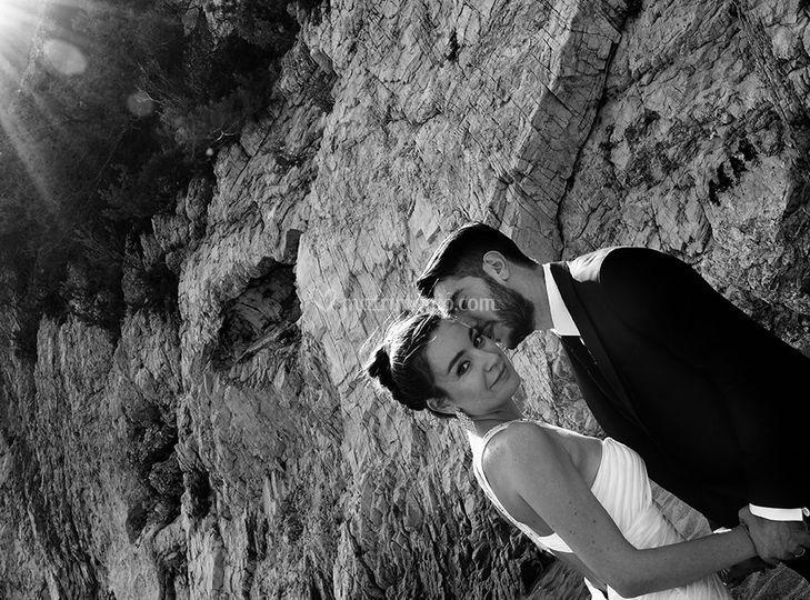 L tuo matrimonio sarà perfett